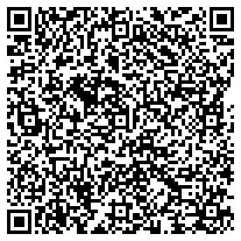 QR-код с контактной информацией организации Руд-Трейд, ООО