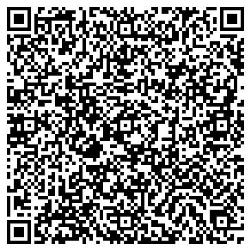 QR-код с контактной информацией организации ТрансСтройКапитал, ООО