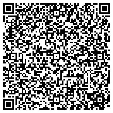 QR-код с контактной информацией организации Мирошниченко С.В., ФОП