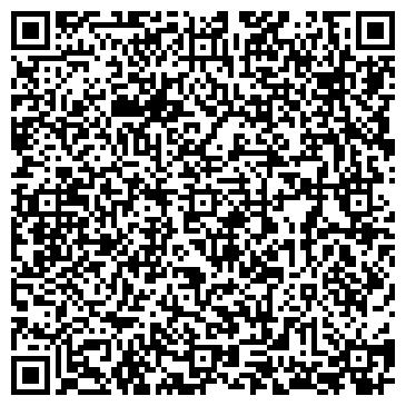 QR-код с контактной информацией организации Инкор и Кo, ООО НПО