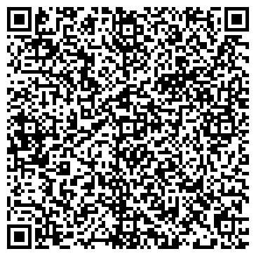"""QR-код с контактной информацией организации ООО фирма """"ТОРГСЕРВИС"""""""