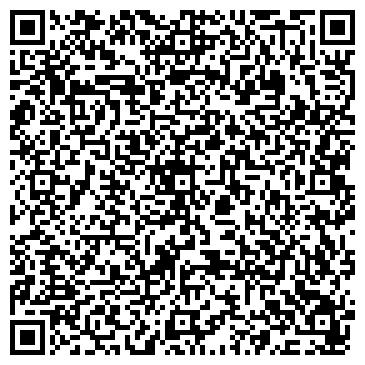 """QR-код с контактной информацией организации Интернет магазин """"Aroma Shop"""""""