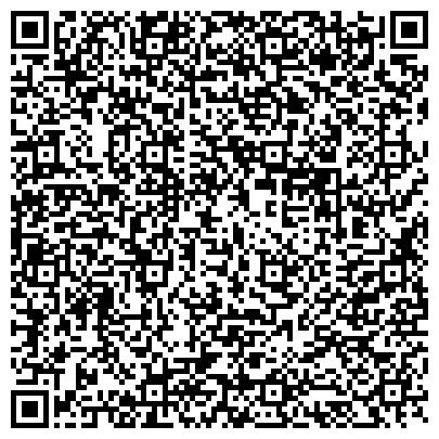 QR-код с контактной информацией организации Supply & Allied Services (Сапли& Алиед Сервисес), TOO