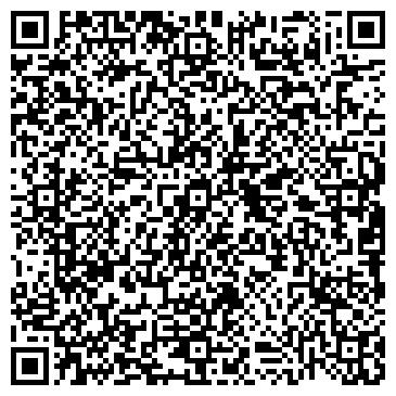 QR-код с контактной информацией организации МСЛ, ЧП