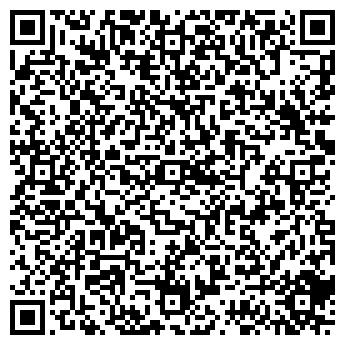 QR-код с контактной информацией организации ПРЕМЬЕР МИНИ-МАРКЕТ