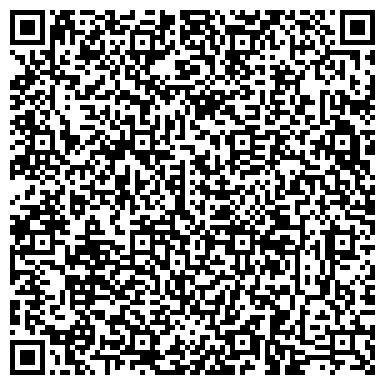 QR-код с контактной информацией организации Рекон-UK, ТОО