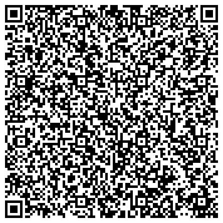 QR-код с контактной информацией организации Forbes Engineering and Supplies Kazakhstan (Форбс Инжиниринг энд Сапплайс Казахстан), ТОО