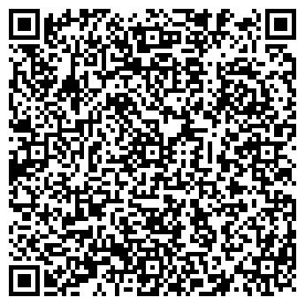 QR-код с контактной информацией организации КРАСНЫЙ ПУТИЛОВЕЦ КОЛХОЗ