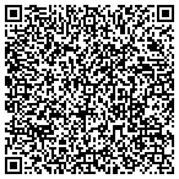 QR-код с контактной информацией организации Павлодар-Медиа, ТОО