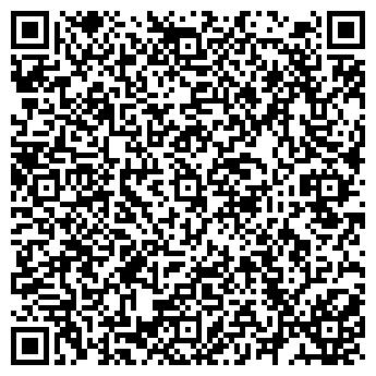 QR-код с контактной информацией организации Norton (Нортон), ТОО