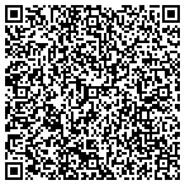 QR-код с контактной информацией организации Куспан, ТОО