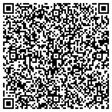QR-код с контактной информацией организации Рокпа, ТОО