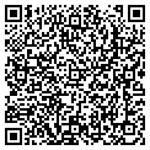QR-код с контактной информацией организации Коррус Тех Азия,ТОО