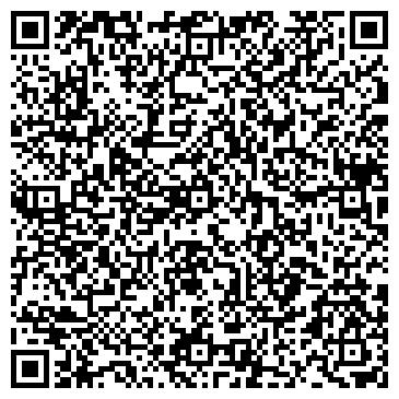 QR-код с контактной информацией организации Akkomo Tyre (Акомо Тайр), ИП