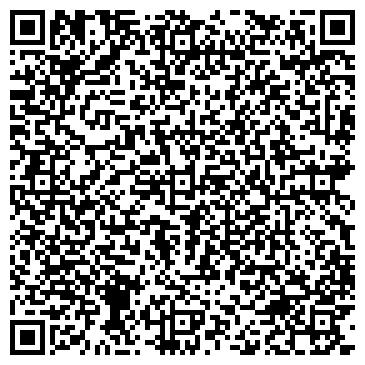 QR-код с контактной информацией организации Sintek Group (Синтек груп), ТОО