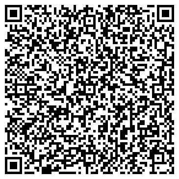 QR-код с контактной информацией организации Kaz avtocolor ( Каз автоколор), ТОО