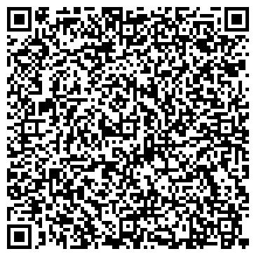 QR-код с контактной информацией организации Сервис Снаб Поставка, ТОО