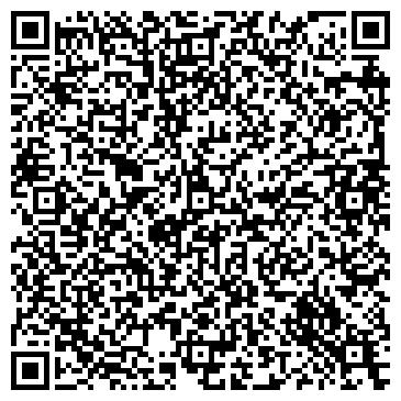 QR-код с контактной информацией организации Жайык-Техно, ТОО