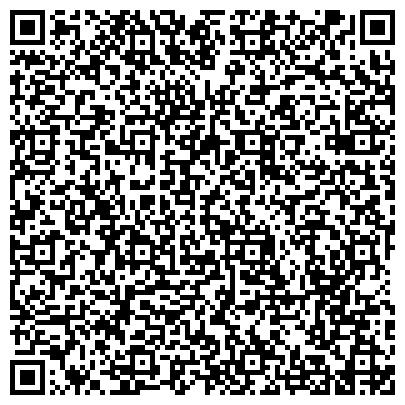 QR-код с контактной информацией организации Nanoprotech Kazakhstan (Нанопротек Казахстан), ИП