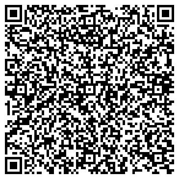 QR-код с контактной информацией организации Бондарук-Жук, ИП