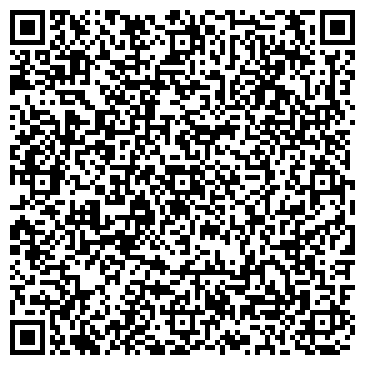 QR-код с контактной информацией организации Микадо Тех, ТОО