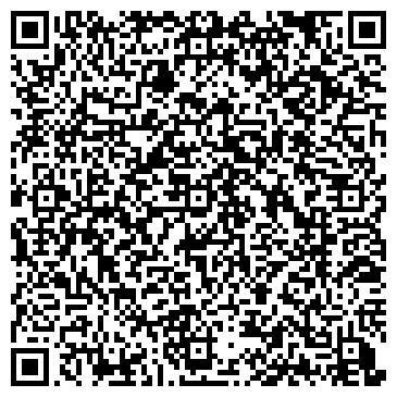 QR-код с контактной информацией организации Denber (Денбер) Представительство, ТОО