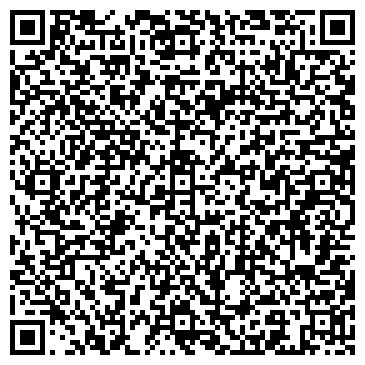 QR-код с контактной информацией организации Fazenda Plus (Фазенда Плюс), ТОО