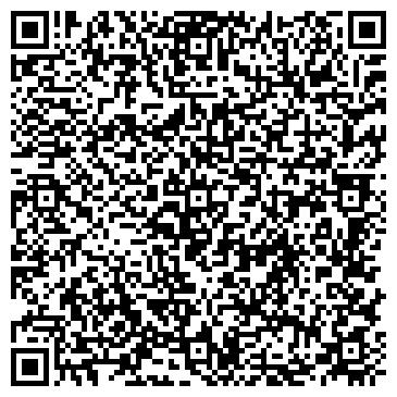 QR-код с контактной информацией организации ДОБРИНСКАЯ РАЙОННАЯ БОЛЬНИЦА № 2