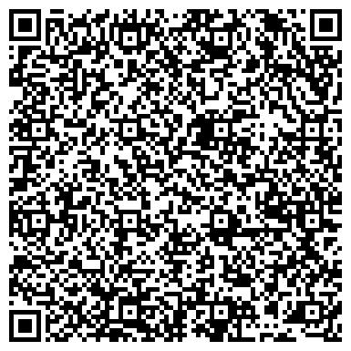 QR-код с контактной информацией организации Адамов М.Е, ИП