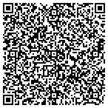 QR-код с контактной информацией организации АктауРосОйл, ТОО