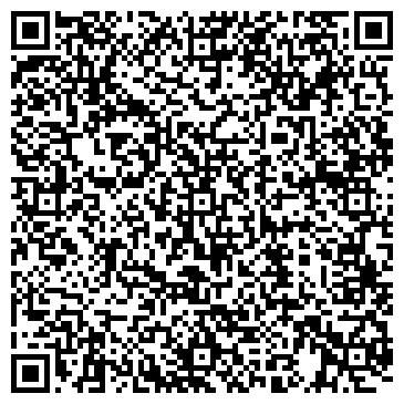 QR-код с контактной информацией организации Колесников В. В., ИП