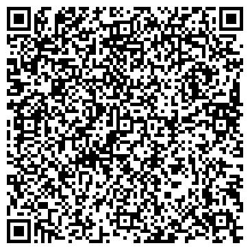 QR-код с контактной информацией организации Seda (Седа), ТОО