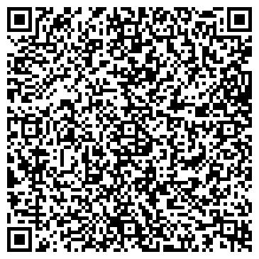 QR-код с контактной информацией организации Vita-Avto, ТОО