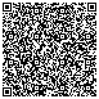 QR-код с контактной информацией организации Онежская избушка, Великий А.П. ИП