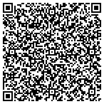 QR-код с контактной информацией организации КАЗ GEAR (ГИАР), ТОО