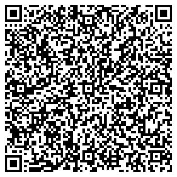 QR-код с контактной информацией организации Казахстанкая топливная компания, ТОО
