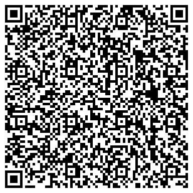 QR-код с контактной информацией организации Valtec Auto Astana (Валтек авто), ТОО