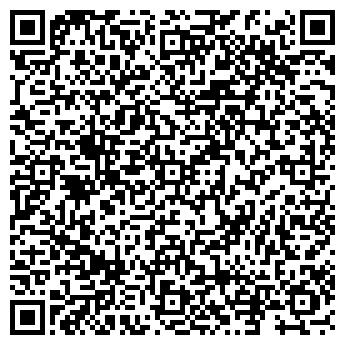QR-код с контактной информацией организации Каз-автоколор, ТОО