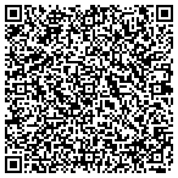 QR-код с контактной информацией организации TransCaspian Coating Systems,ТОО