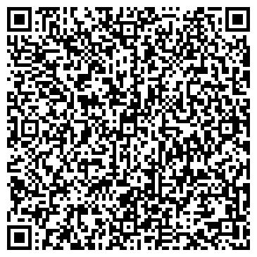 QR-код с контактной информацией организации Rgs-groups (Ргс-групс), ТОО