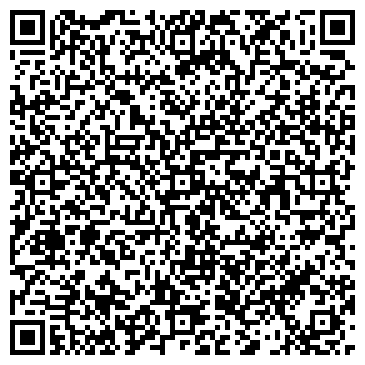 QR-код с контактной информацией организации Метэкс Компания, ТОО