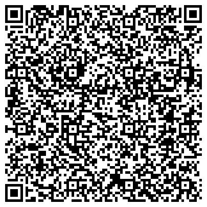 QR-код с контактной информацией организации Инновационные технологии в энергетике, ТОО