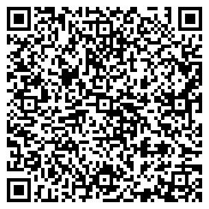 QR-код с контактной информацией организации Ракурс и К , ТОО
