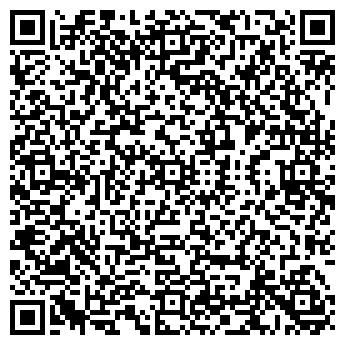 QR-код с контактной информацией организации Каменотес, ИП