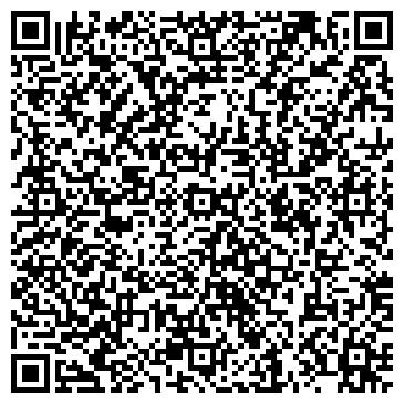 QR-код с контактной информацией организации «Урюпинский агропромышленный техникум»