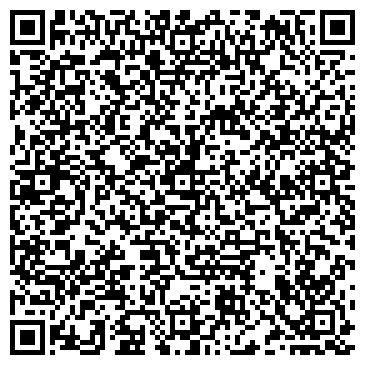 QR-код с контактной информацией организации KST-Water (КиЭсТи-Уотер), ТОО