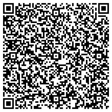 QR-код с контактной информацией организации Ufanefteprodukt JSC (Уфанефтепродукт ЖСК), ООО