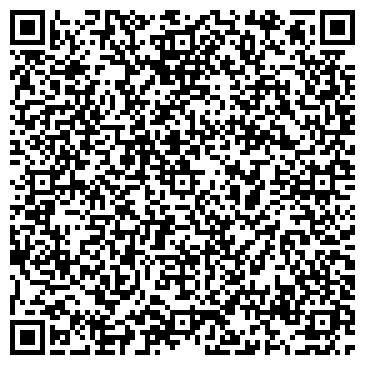 """QR-код с контактной информацией организации ООО """"Торговый дом """"Интер-Нефть"""""""