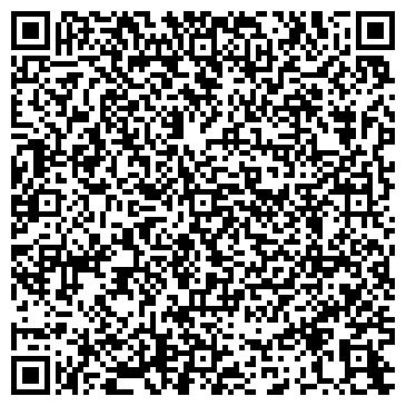 """QR-код с контактной информацией организации ООО """"Гарант-финанс"""""""