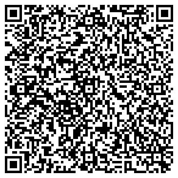 QR-код с контактной информацией организации Gold & K (Голд энд К), ТОО